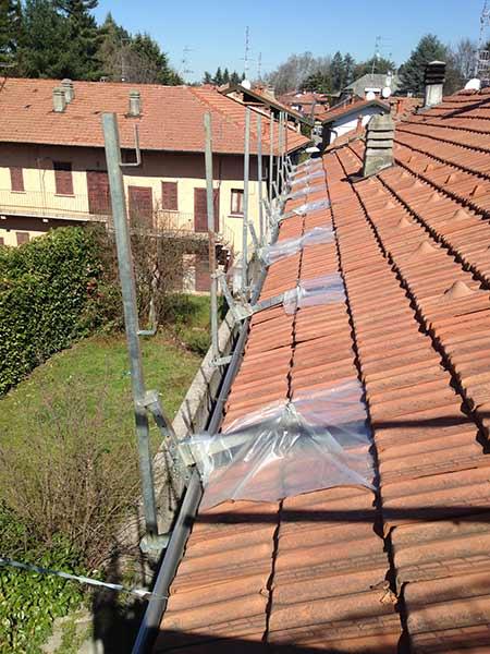 Tetto-in-coppi-Busto-Arsizio-Legnano
