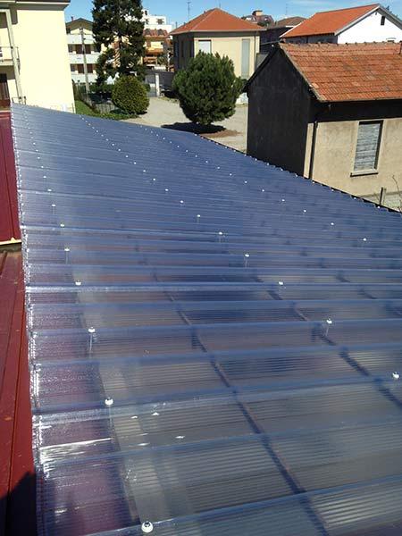 coperture-plexiglass-balconi-Gallarate