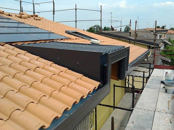 costo-metro-tettoie-legnano
