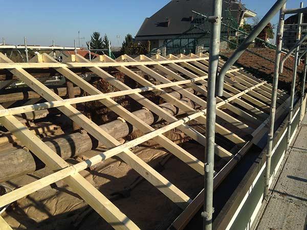 preventivi-costruzione-tettoie-lamellare-casa-busto-arsizio