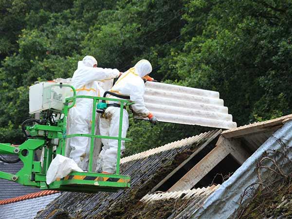Confinamento-amianto-tetti-privati-gallarate