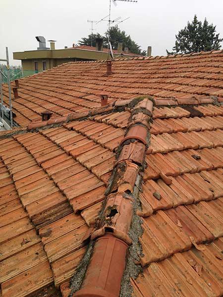 Preventivo-rifare-tetto-legnano