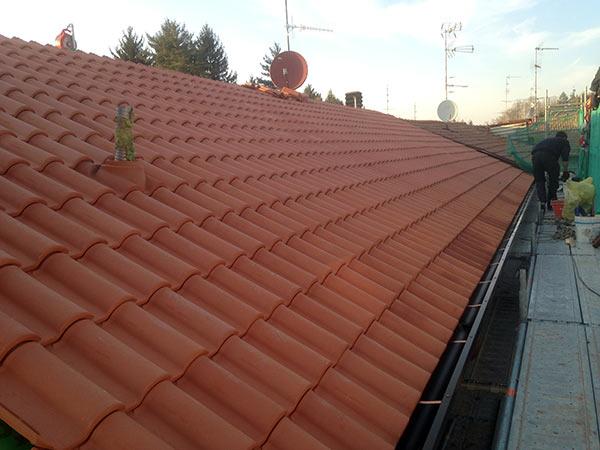 costo-tetto-coppi-laterizio-legnano