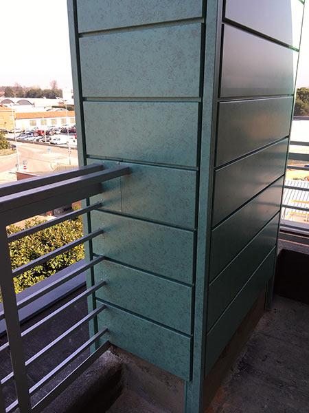 preventivi-facciate-metalliche-abitazioni-gallarate