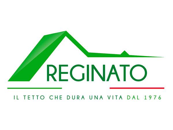 Coperture-Busto-Arsizio-Legnano